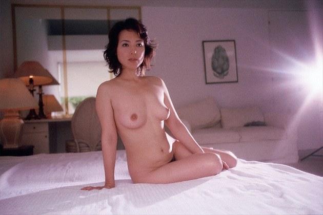 杉田かおる 画像063