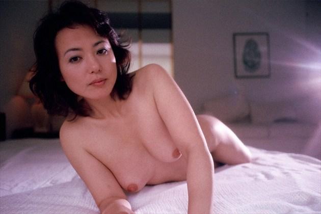 杉田かおる 画像064