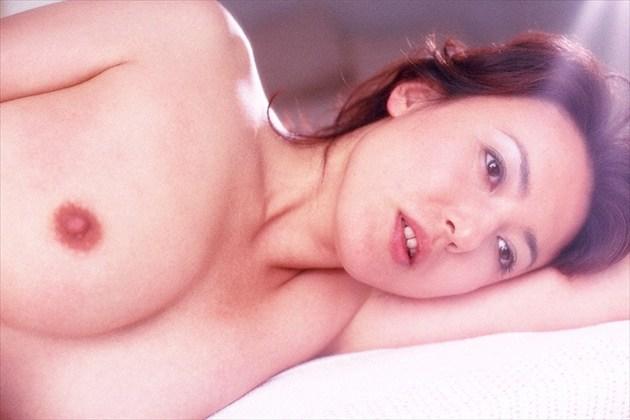 杉田かおる 画像067
