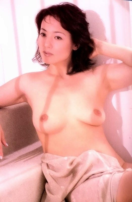 杉田かおる 画像069