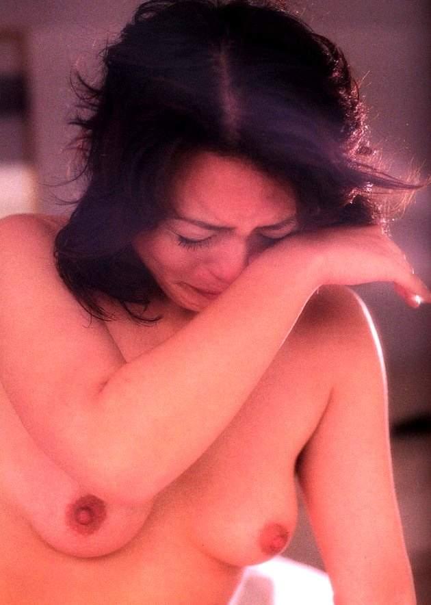 杉田かおる 画像072