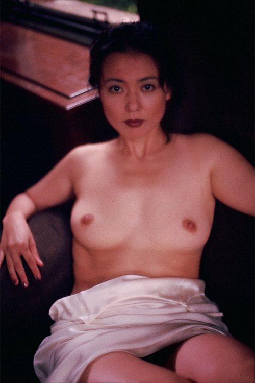 杉田かおる 画像075