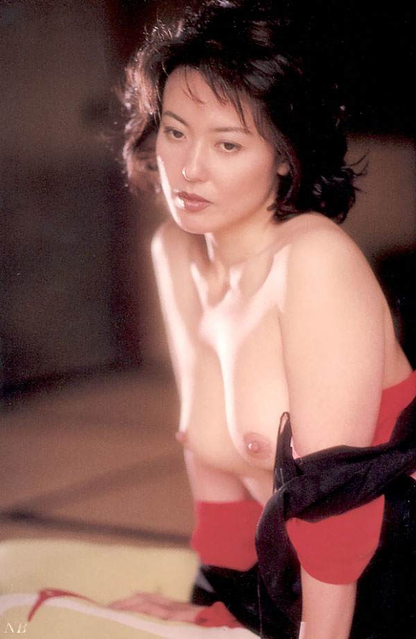 杉田かおる 画像087