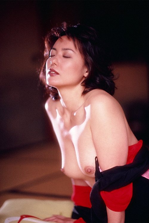 杉田かおる 画像088