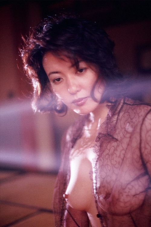 杉田かおる 画像091