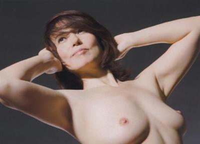 杉田かおる 画像097