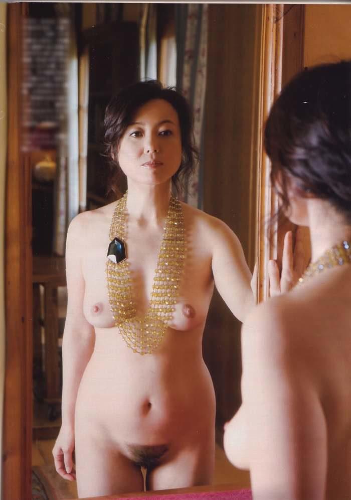 杉田かおる 画像098