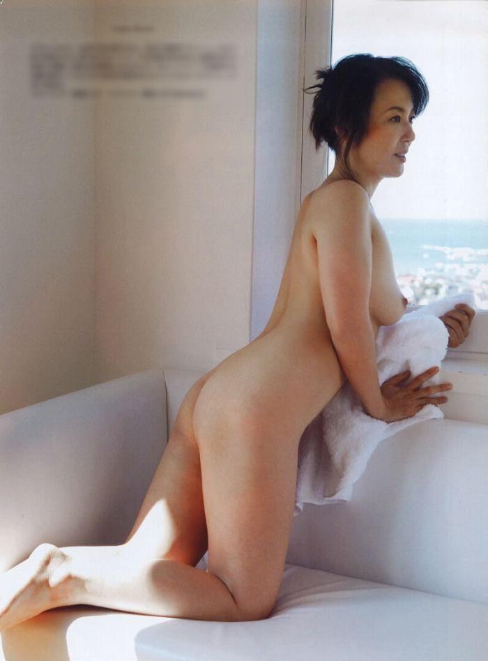 杉田かおる 画像100