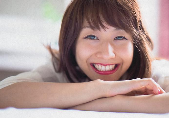 田中みな実 画像087