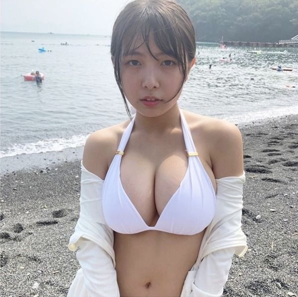 寺本莉緒 画像013