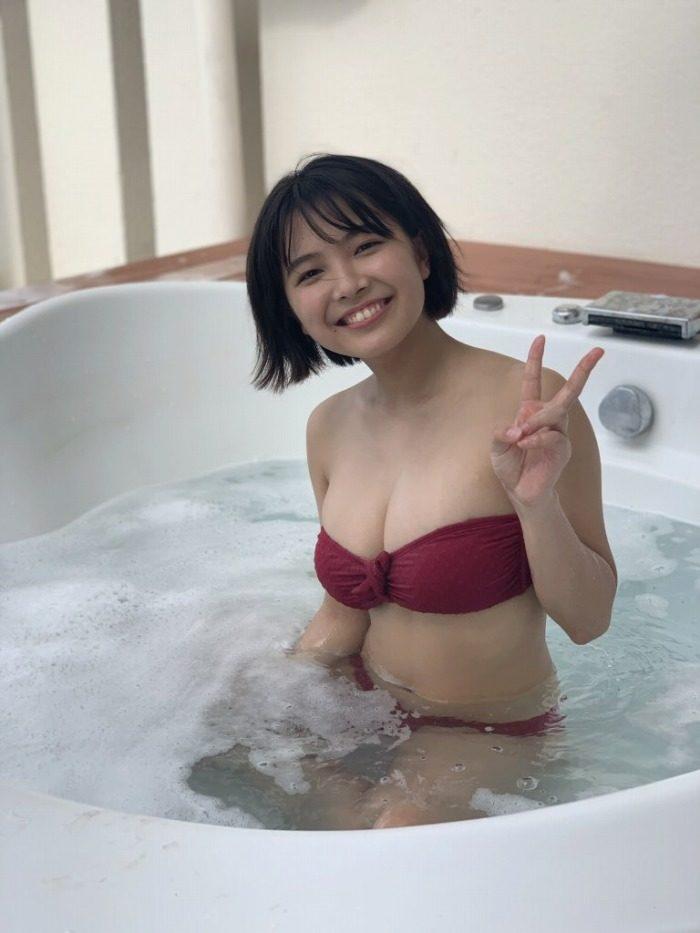 寺本莉緒 画像018