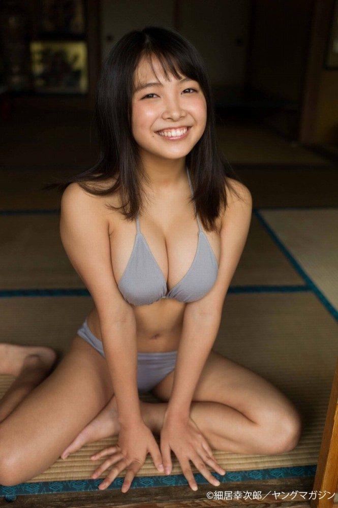 寺本莉緒 画像061