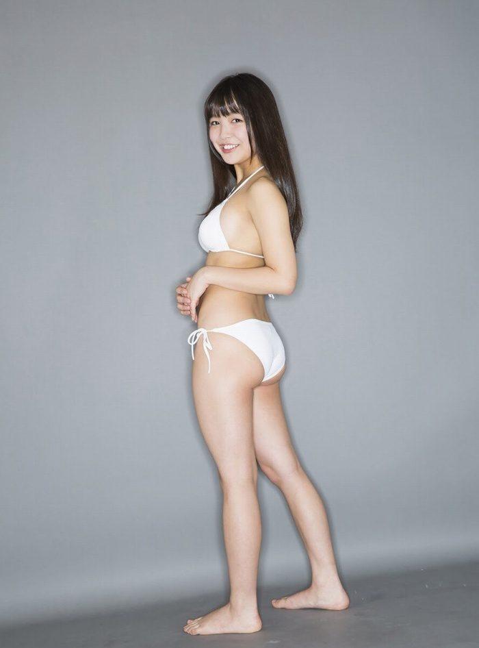 寺本莉緒 画像068