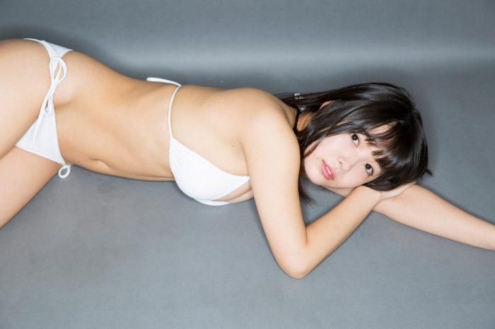 寺本莉緒 画像069
