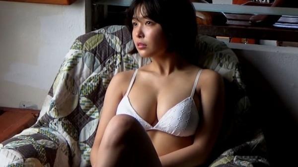 寺本莉緒 画像086