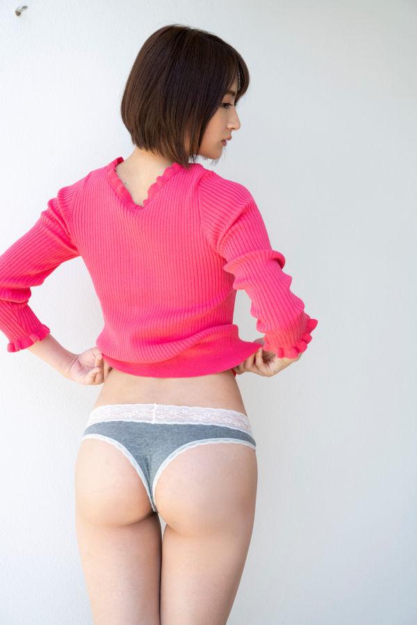 宇佐美彩乃 画像002