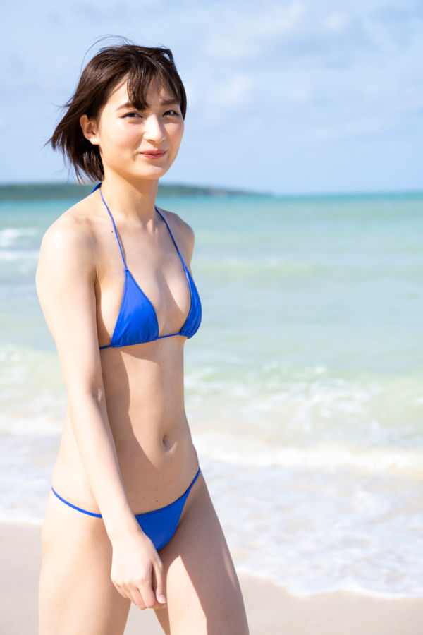 宇佐美彩乃 画像007