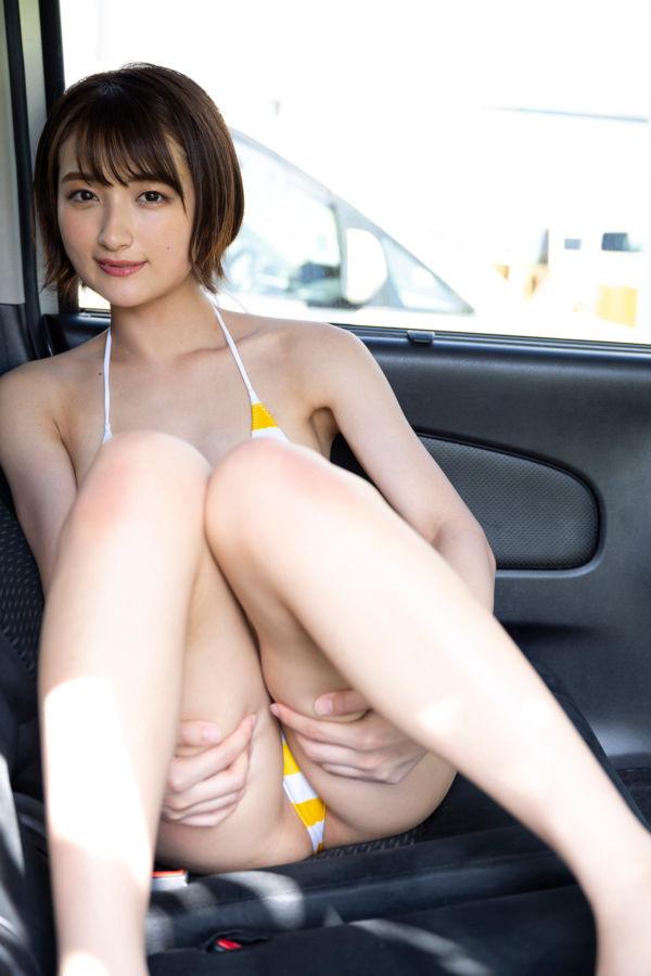 宇佐美彩乃 画像009