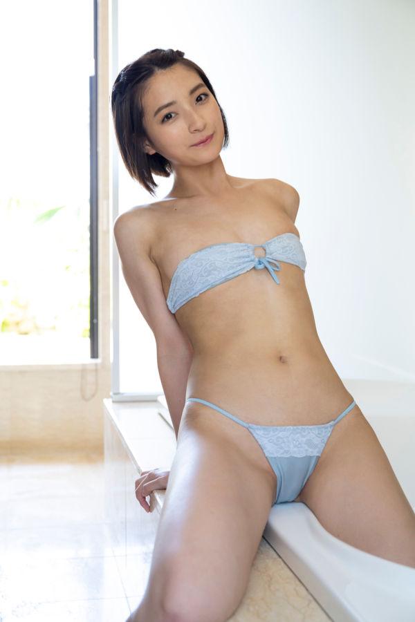 宇佐美彩乃 画像012