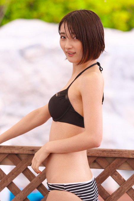 宇佐美彩乃 画像017