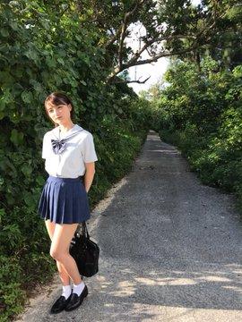 宇佐美彩乃 画像024