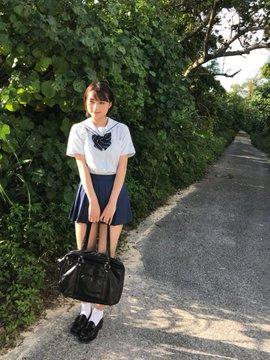 宇佐美彩乃 画像025