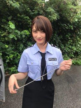 宇佐美彩乃 画像091