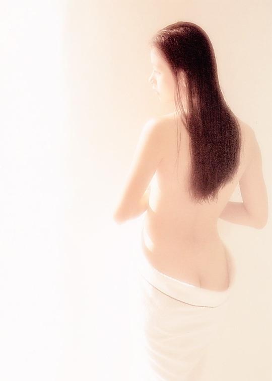 ビビアンスー 画像136