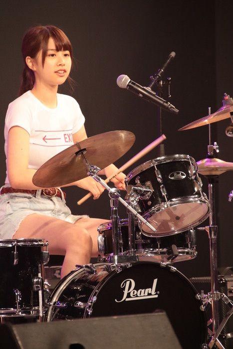 脇田穂乃香 画像069