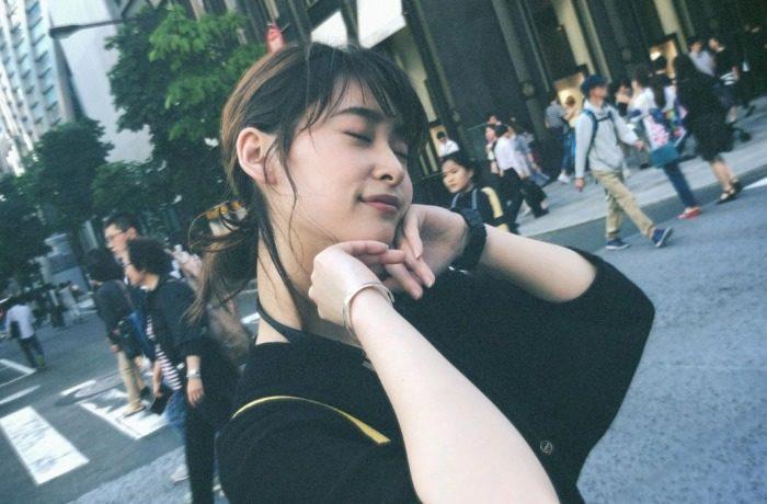柳美稀 画像073
