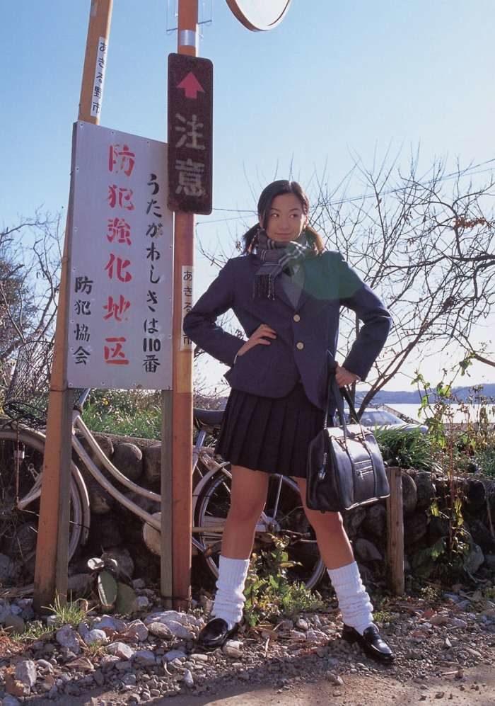 優香 画像033