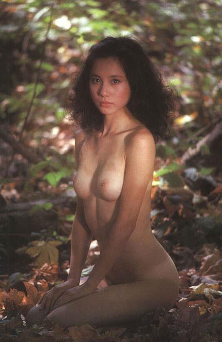 森下愛子 画像014