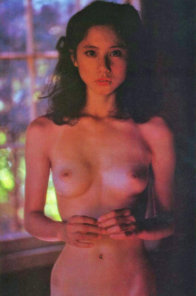 森下愛子 画像017