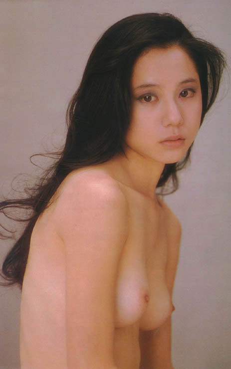 森下愛子 画像030