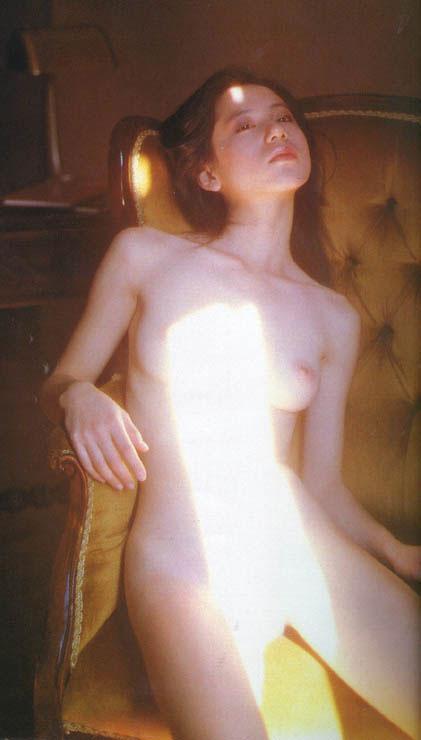 森下愛子 画像032