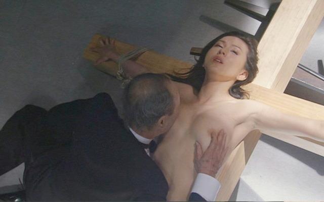 杉本彩 画像094