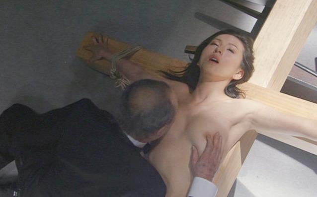 杉本彩 画像095