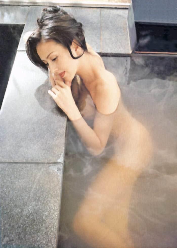 杉本彩 画像159
