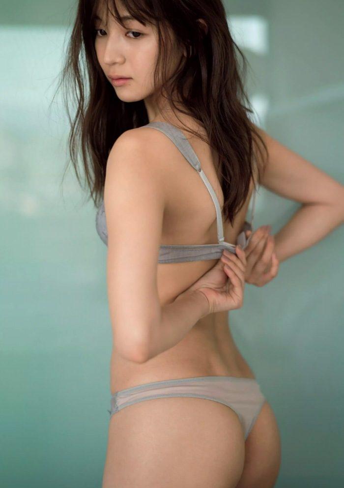 傳谷英里香 画像007