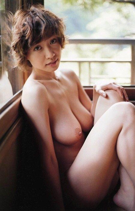 細川ふみえ 画像011