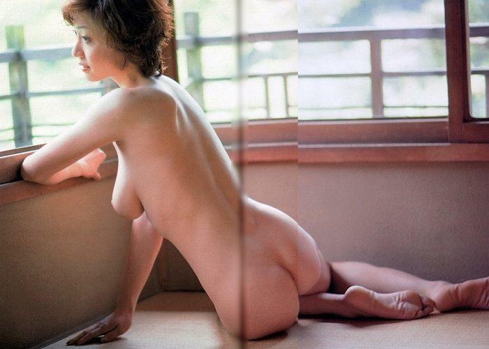 細川ふみえ 画像013