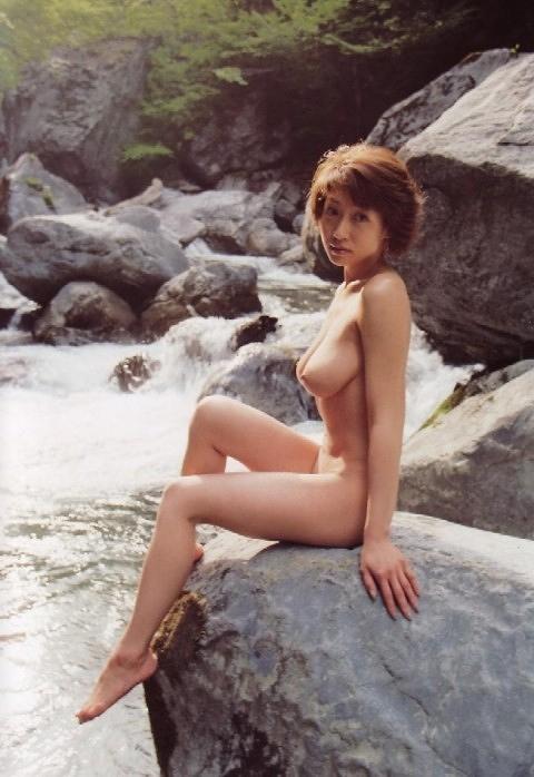 細川ふみえ 画像032