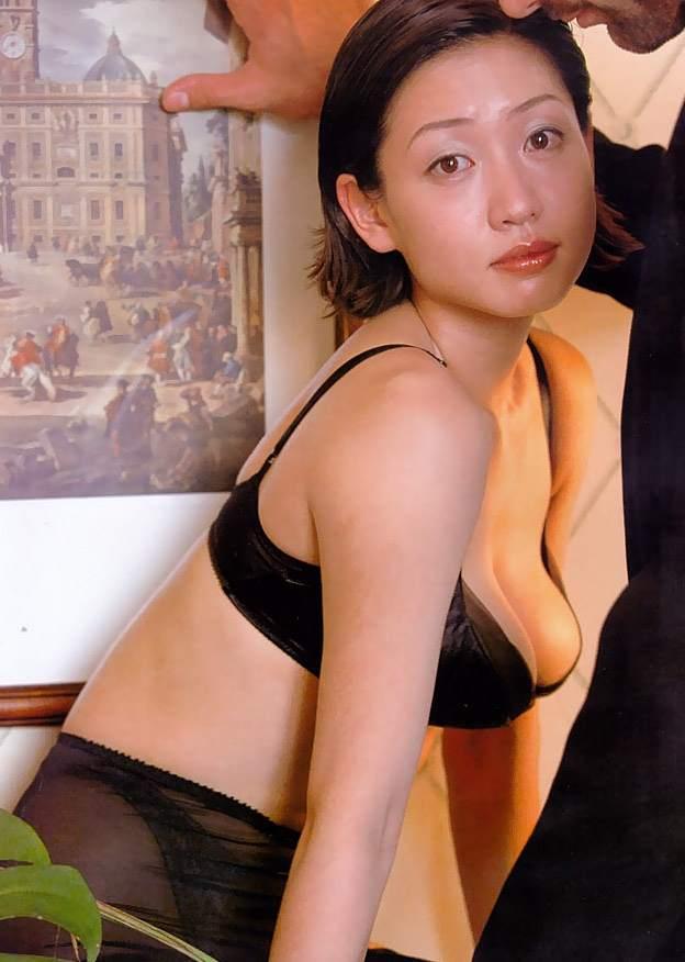 細川ふみえ 画像099