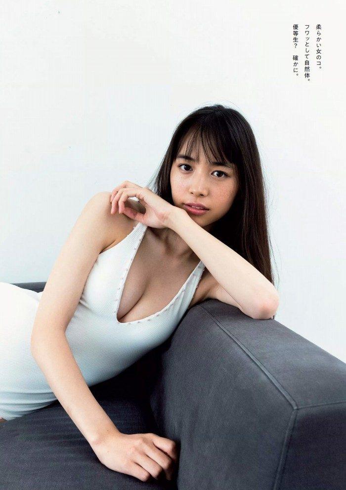 井桁弘恵 画像005