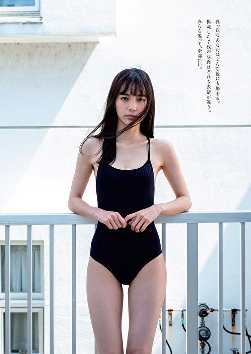 井桁弘恵 画像030