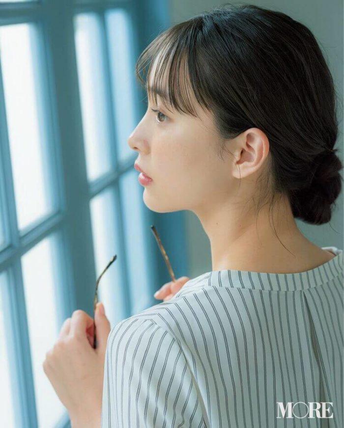 井桁弘恵 画像038