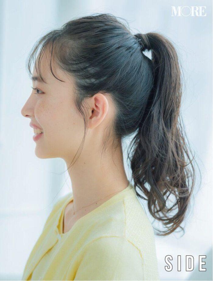 井桁弘恵 画像041