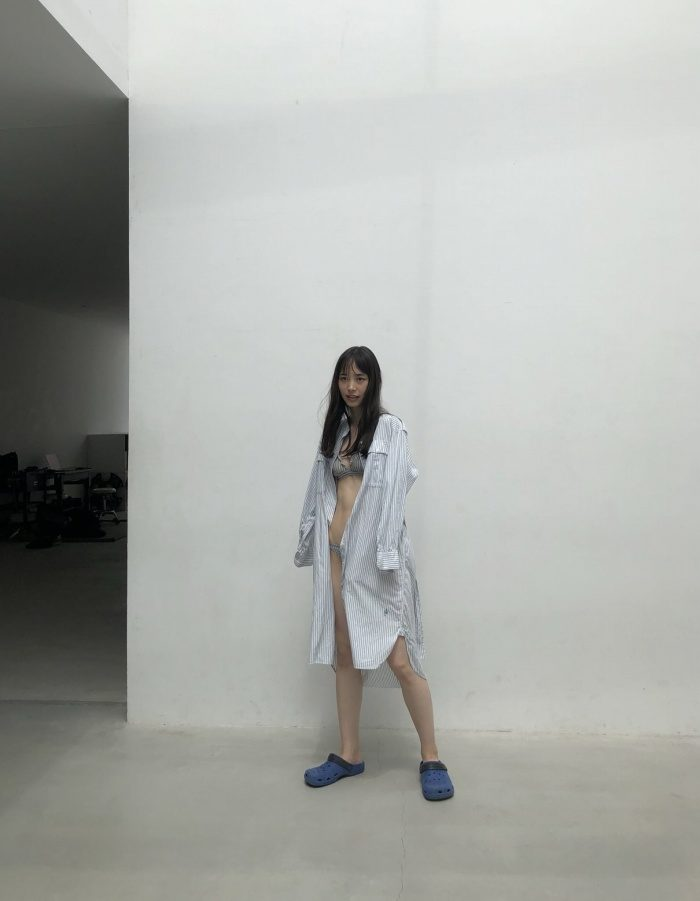 井桁弘恵 画像049