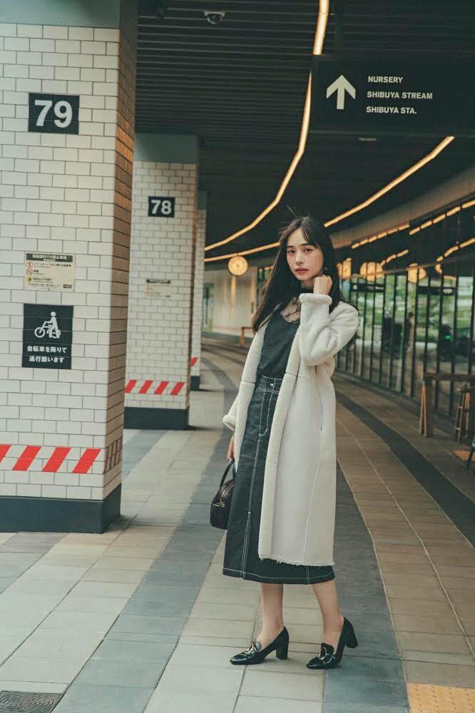 井桁弘恵 画像062