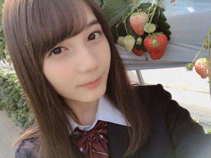 小坂菜緒 画像091